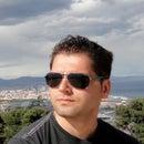 Mike Voutsidis