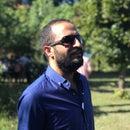 Mehmet Şerif Kahraman