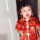 Yinwen Tan