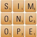 Simon Cope