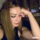 Pınar Keser