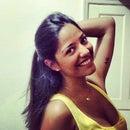 Stephanie Sarmiento