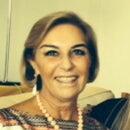 M.Cecilia Pesce Cesarino