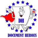 Document Heroes