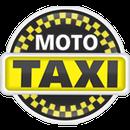 Moto Taksi