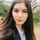 Iaroslava