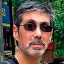 Miguel Conejeros
