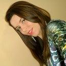 Jacqueline Mousinho