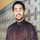 Omar Amassine