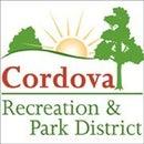 Cordova Recreation and Park District