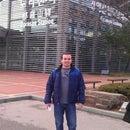 Luis Garciac