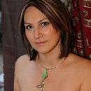 Sarah Howser