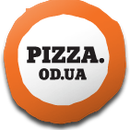 Pizza.Od.Ua™ доставка пиццы №-1 в Одессе.