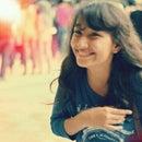 Dimitia Radhika