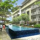 HARRIS Bukit Jimbaran Bali