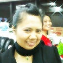 Rita Megawati
