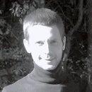 mikhail ry