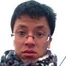 Guoshun Ouyang