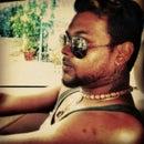 Sham Dev
