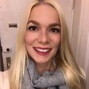 Janika Kleine