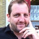 Kurt Velghe