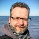 Thomas Mielke