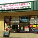 Hassle Free Cell Phone Repair LLC