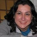 Marielza Capeloni