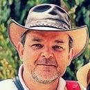 Roberto Guarino