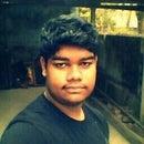 Mayank Choudhury