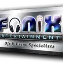 Fonix Entertainment Atlanta DJs