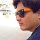 Mauricio Marambio