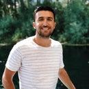 Mehmet Ymk