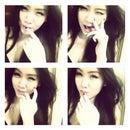 Zoe Shannon Yak