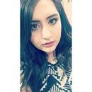 Nedith Delgado