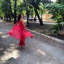 Snezha804 Instagram:Snezha804