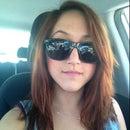 Sarah Rodriguez