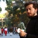 Mehmet Mert Sezer