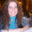 Ana Espinosa