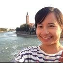 Linh (Kelly) Nguyen