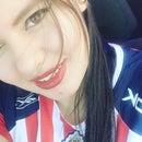 Jessii Rodriiguez