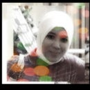 yanthie muhardini