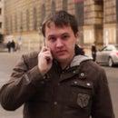 Egor Filippov