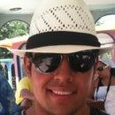 Jerry Aguilar
