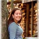 Heather Courchaine