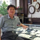 Eulkyun Lee