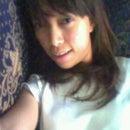 Rinah Hs