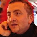 Erkan Çınar