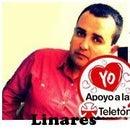 Cristian Almuna Lagos