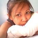 Roxie Huyaban